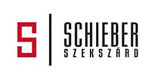 suppwidget_schieber