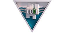suppwidget_dovi